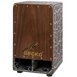 Gecko CD01A