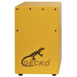 Gecko CS70Y