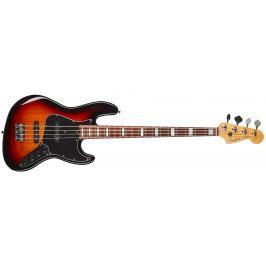 Fender 2007 Custom Shop Classic Jazz Bass