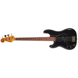 Fender 1979 Precision Bass Left Hand