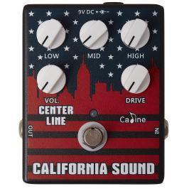 Caline CP-57
