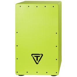Tycoon TKBSC-29 Hi-Viz Yellow