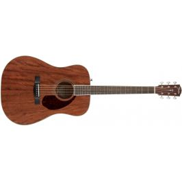 Fender PM-1 Dreadnought OV MAH