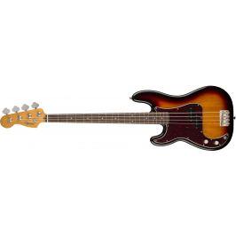 Fender Squier Classic Vibe '60s Precision Bass® LH LFB 3TSB