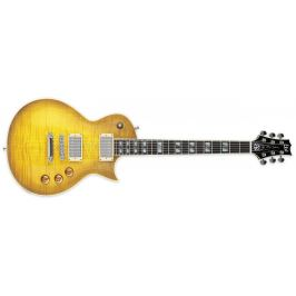 ESP LTD AS-1FM LB