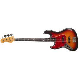 Fender 1996 Jazz Bass Lefthand MIJ