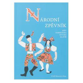 KN Národní zpěvník