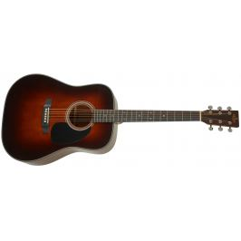 Sigma Guitars DM-1ST-SB