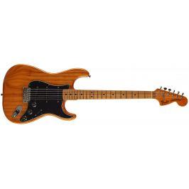 Fender 1979 Stratocaster Natural