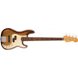 Fender American Ultra Precision Bass RW MB