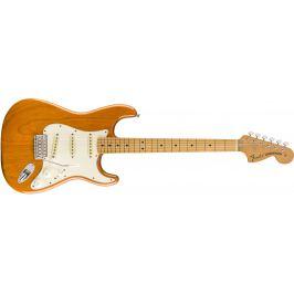 Fender Vintera 70s Stratocaster MN AN
