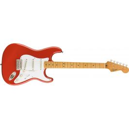 Fender Squier Classic Vibe 50s Stratocaster MN FR