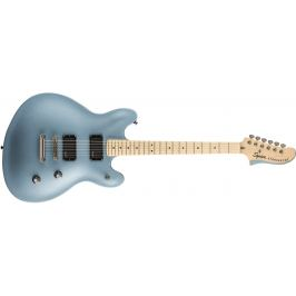 Fender Squier Contemporary Active Starcaster MN IBM