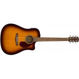 Fender CD-140SCE WN SB