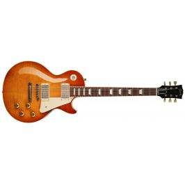 Gibson 2009 Les Paul Standard ´59 Reissue VOS Burst Brothers