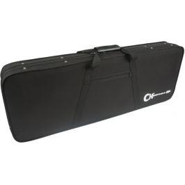 Charvel Harshell Multifit Gig Bag