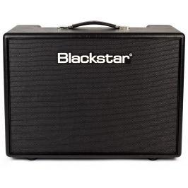 Blackstar Artist 30 Combo (použité)