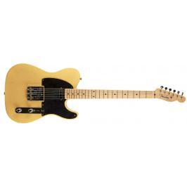 Fender 2013 American Vintage ´52 Telecaster