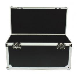 ADJ ACF-PW/Road Case L 9mm