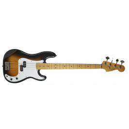 Fender 1990 Precision Bass PB70 MIJ