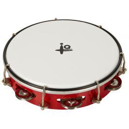 IQ Plus Tunable Tambourine