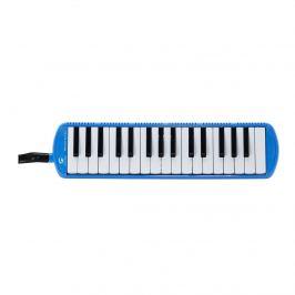 Soundsation Melody 32-BL