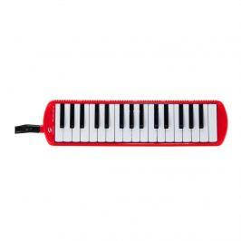Soundsation Melody 32-RD