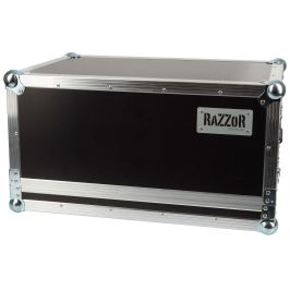 Razzor Cases Ampeg SVT Series Case