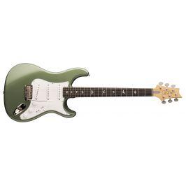 PRS John Mayer Silver Sky J8 Orion Green