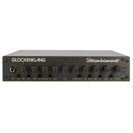 Glockenklang Steamhammer Head