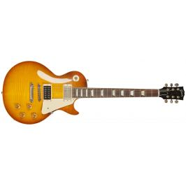 "Gibson 2009 Jimmy Page ""Number Two"" Les Paul Burst VOS"