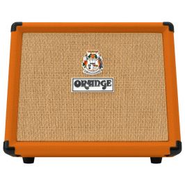Orange Crush Acoustic 30