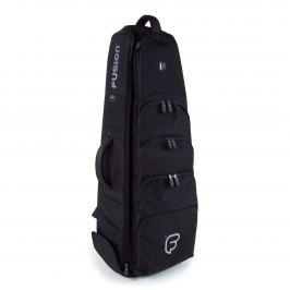 Fusion Premium Bass Trombone Black/Black