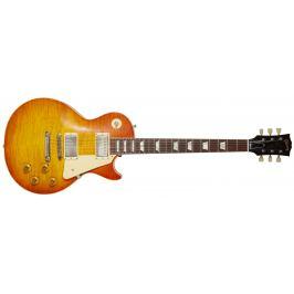 Gibson 2016 Collector's Choice 37A Carmellita Les Paul