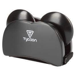 Tycoon TFDS