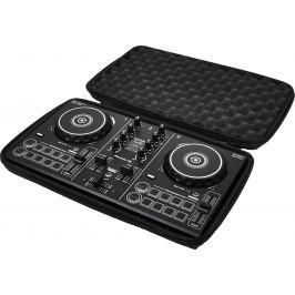 Pioneer DJ DJC-200 BAG (použité)