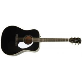 Fender LTD ED PM-1E Black
