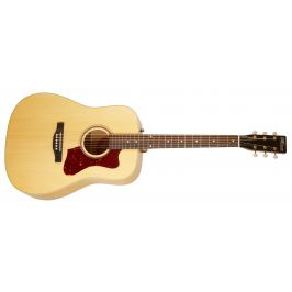 Norman B20 Natural GT QIT
