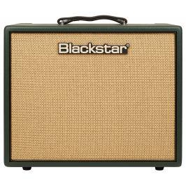 Blackstar JJN-20R MkII Combo