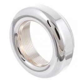 Breslmair Rim L, Silver