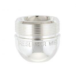 Breslmair Cup G3W, Silver