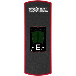 Ernie Ball Volume Pedal Tuner Red