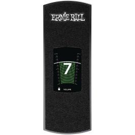 Ernie Ball Volume Pedal Tuner Black