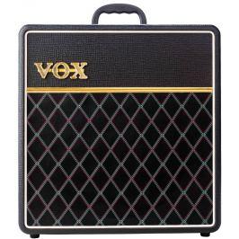 Vox AC4C1-12-VB