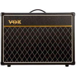 Vox AC15C1-VB