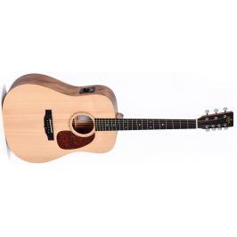 Sigma Guitars DM7E