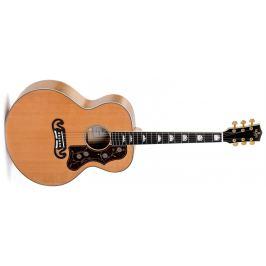 Sigma Guitars GJA-SG200-AN