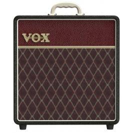 Vox AC4C1-12-TTBM-W