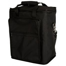 Šiba MB150 Bag