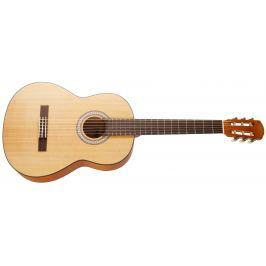 Cascha HH 2136 Student Series Classical Guitar 4/4
